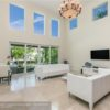 510 coral way fort lauderdale