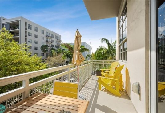 434 nw 1st ave fort lauderdale