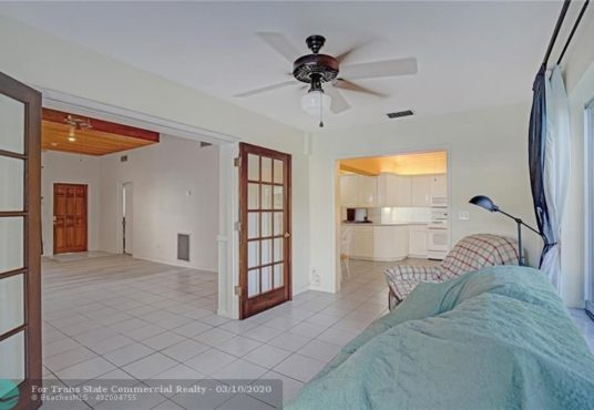 801 se 11th ct fort lauderdale
