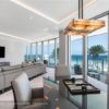 701 n fort lauderdale beach blvd fort lauderdale