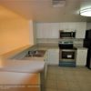520 se 5th ave fort lauderdale