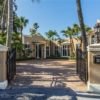 811 flamingo dr fort lauderdale