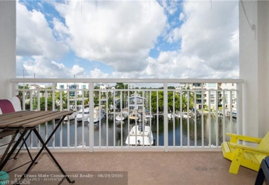155 isle of venice dr fort lauderdale