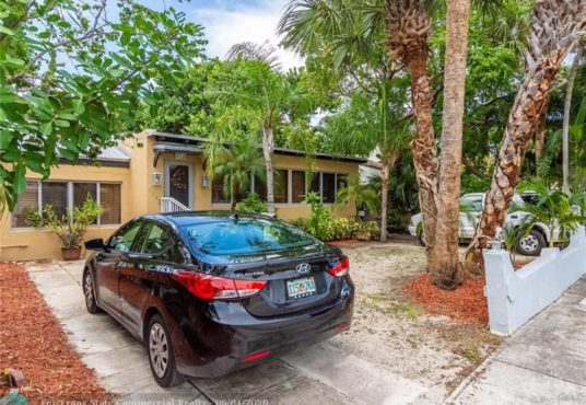 3305 ne 16th ct fort lauderdale