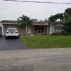 1455 ne 57th st fort lauderdale