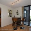 936 intracoastal dr fort lauderdale