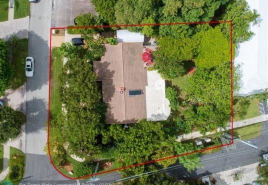 459 ne 17th way fort lauderdale