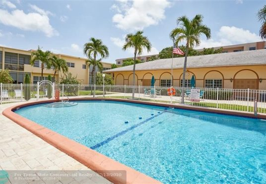 1250 atlantic shores blvd hallandale