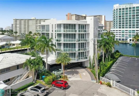 2895 ne 33 court fort lauderdale