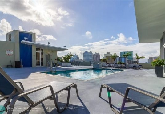 444 nw 1st ave fort lauderdale