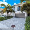 4430 sw 32nd ave fort lauderdale