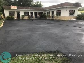 2580 NW 19th St Fort Lauderdale FL 33311