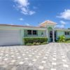 2161 ne 62nd ct fort lauderdale
