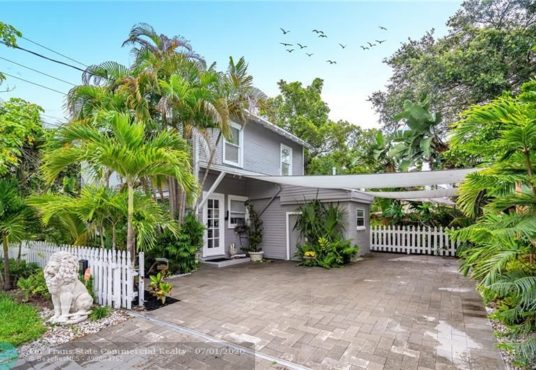 1224 sw 2 ct fort lauderdale