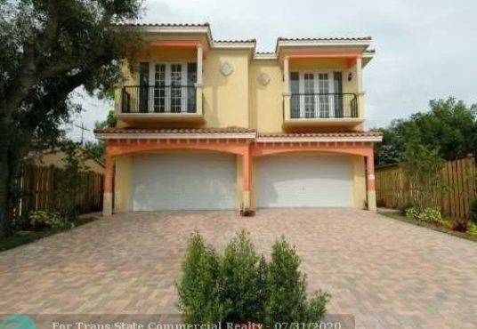 827 sw 12th st fort lauderdale