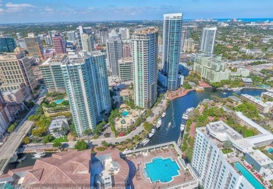 511 se 5th ave fort lauderdale