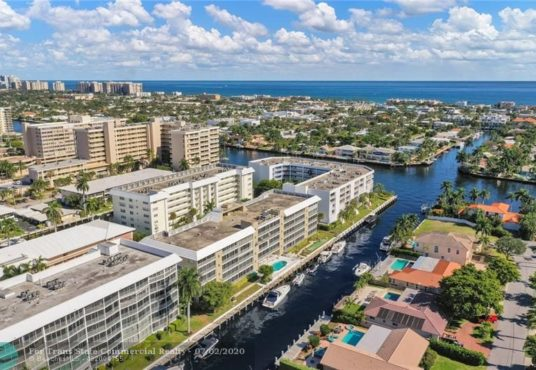 3080 ne 47th ct fort lauderdale