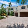 1501 se 12th ct fort lauderdale