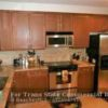 2632 ne 11th ct fort lauderdale