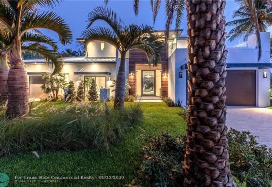 26 s compass dr fort lauderdale