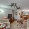 6239 bay club dr fort lauderdale