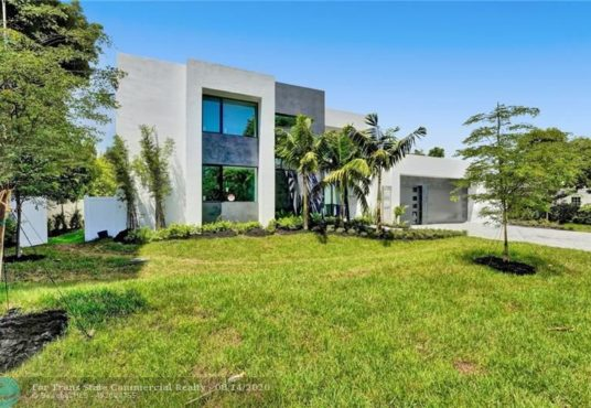 2719 ne 20th st fort lauderdale