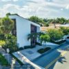 2115-2145 sw 2nd ave fort lauderdale
