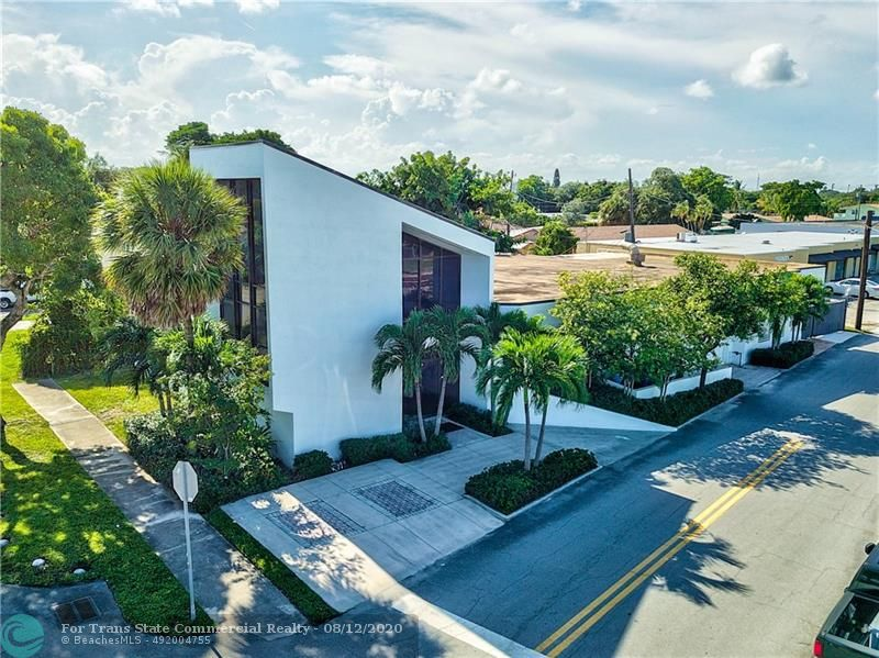 2115-2145 SW 2nd Ave Fort Lauderdale FL 33315
