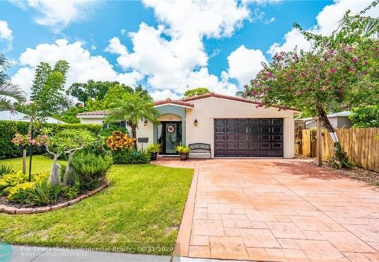 918 sw 20th st fort lauderdale