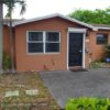 413 sw 11th st fort lauderdale