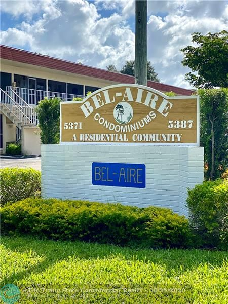 5381 SW 40th Ave Fort Lauderdale FL 33314