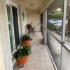 5381 sw 40th ave fort lauderdale