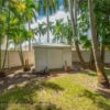 1314 sw 20th st fort lauderdale