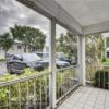 6395 bay club dr fort lauderdale