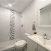 6295 bay club dr fort lauderdale