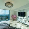 333 las olas way fort lauderdale