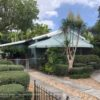 223 sw 17th st fort lauderdale