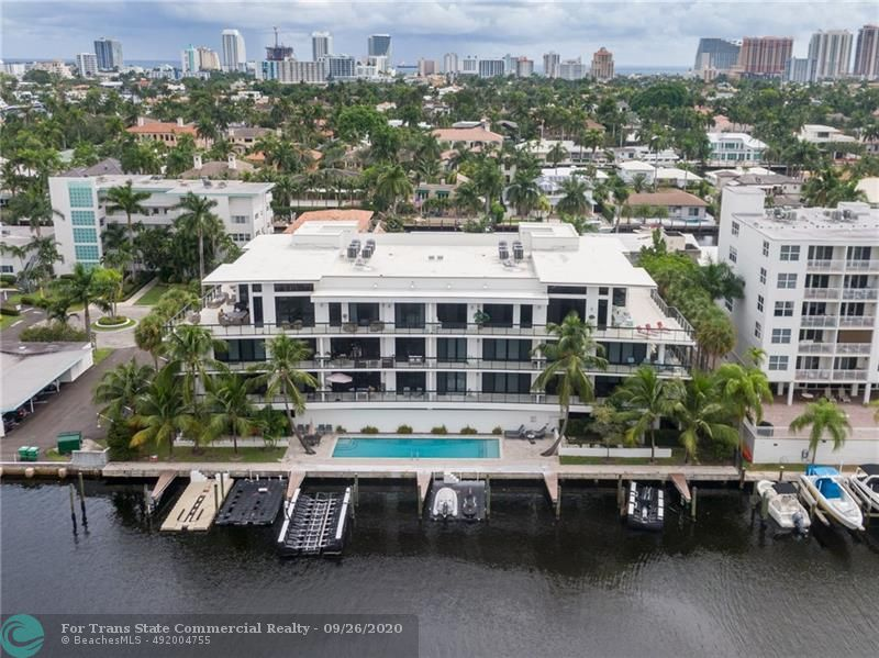 161 Isle of Venice Fort Lauderdale FL 33301