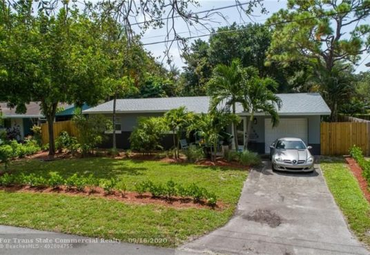 1448 sw 10th st fort lauderdale