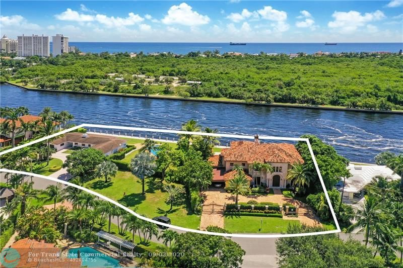 2008 Intracoastal Dr Fort Lauderdale FL 33305