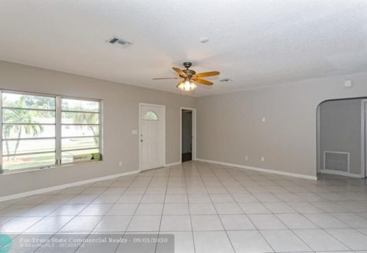 1236 sw 32nd st fort lauderdale