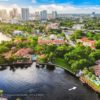 1506 brickell dr fort lauderdale