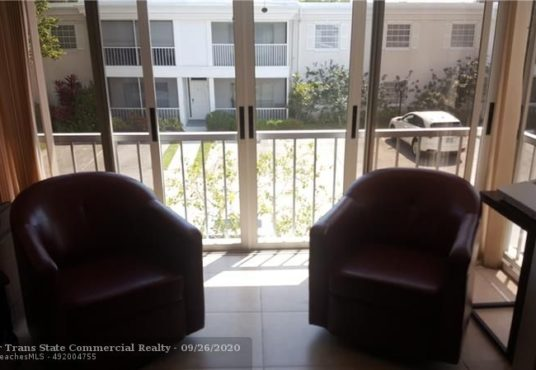 6361 bay club dr fort lauderdale