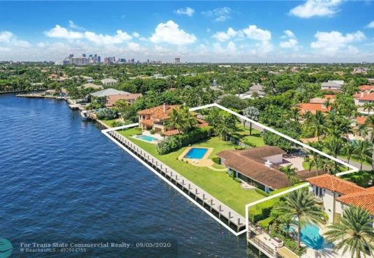 1918 intracoastal dr fort lauderdale