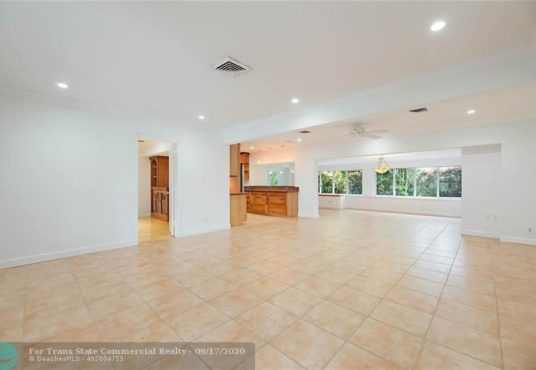 2633 ne 27th ct fort lauderdale