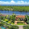 2008 intracoastal dr fort lauderdale