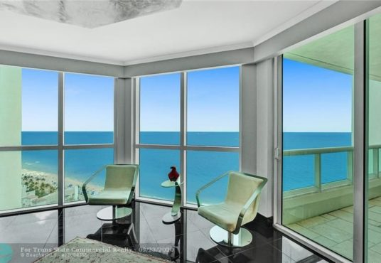 101 s fort lauderdale beach blvd fort lauderdale