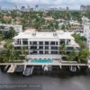 161 isle of venice fort lauderdale