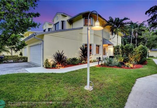 521 sw 7th ave fort lauderdale
