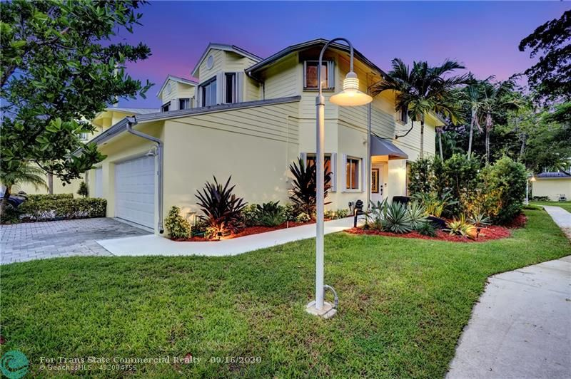 521 SW 7th Ave Fort Lauderdale FL 33315